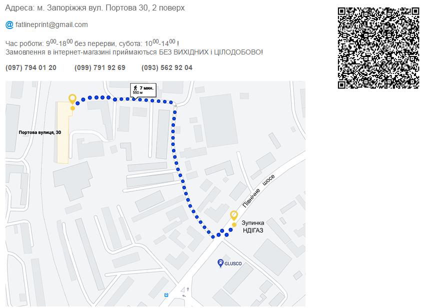 modnamayka-map