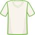 shirt_v