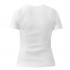 Купити Жіноча футболка Дама за кермом