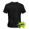 Купити Дитяча футболка Черепаха