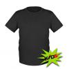 Купити Дитяча футболка Full time 4wd
