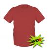 Купити Дитяча футболка Камаз