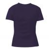 Купити Жіноча футболка Кішка И
