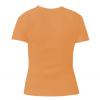 Купити Жіноча футболка Терміново у відпустку!