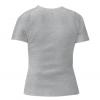 Купити Жіноча футболка Angry Birds Space