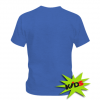 Купити Дитяча футболка Батальйон Азов