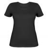 Купити Жіноча футболка Камасутра