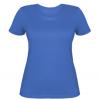 Купити Жіноча футболка Або Цезар, або ніщо
