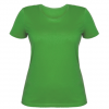 Купити Жіноча футболка Divide et Empera