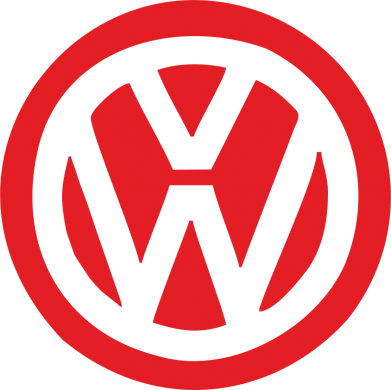 Купити Фартуx Volkswagen