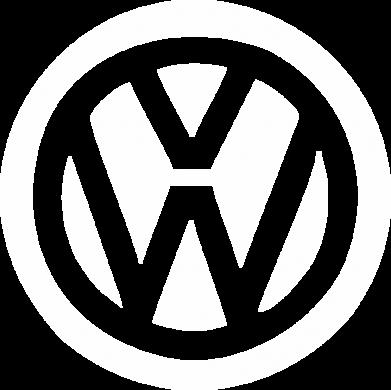 Купити Дитяча футболка Volkswagen