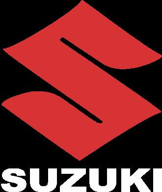 Купити Жіноча футболка Suzuki