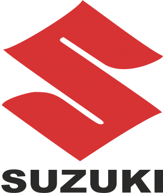 Купити Кружка-хамелеон Suzuki