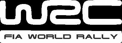 Купити Футболка Поло WRC