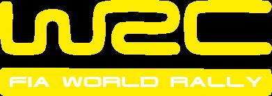 Купити Майка жіноча WRC