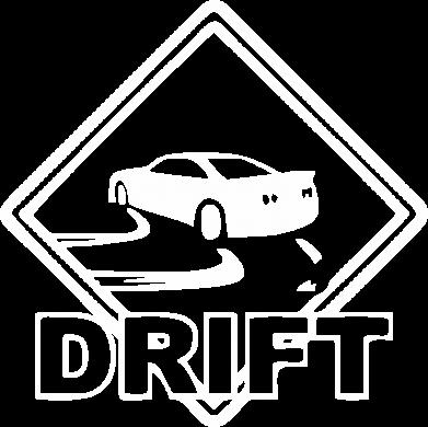 Купити Тільняшка з довгим рукавом Drift