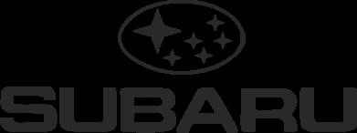 Купити Футболка Поло Subaru