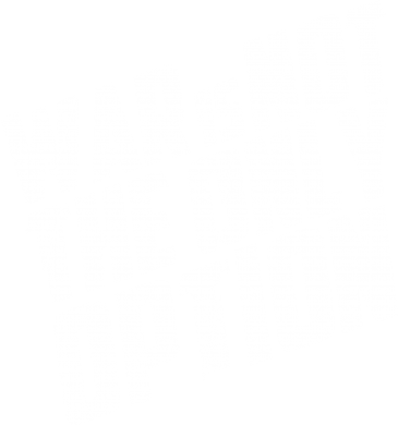 Купити Футболка War is not the only option