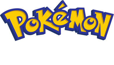 Купити Футболка Pokemon Coach