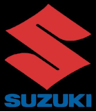 Купити Дитяча футболка Suzuki