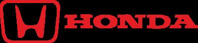 Купити Подушка Логотип Honda