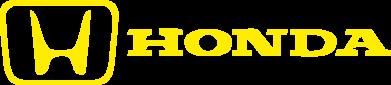 Купити Майка чоловіча Логотип Honda