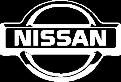 Купити Жіноча футболка поло логотип Nissan