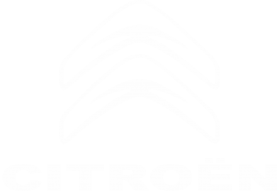 Купити Жіноча футболка Логотип Citroen