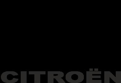 Купити Снепбек Логотип Citroen