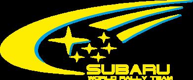 Купити Тільняшка з довгим рукавом Subaru WRT