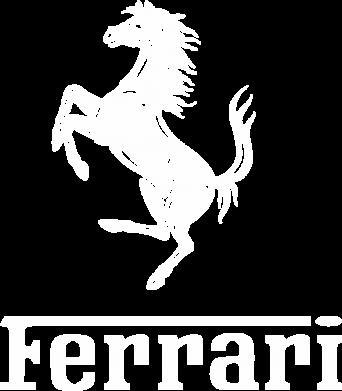 Купити Шапка логотип Ferrari