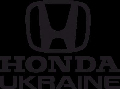 Купити Толстовка Honda Ukraine