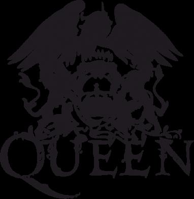 Купити Майка чоловіча Queen