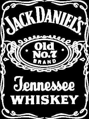 Купити Жіноча футболка Jack daniel's Whiskey