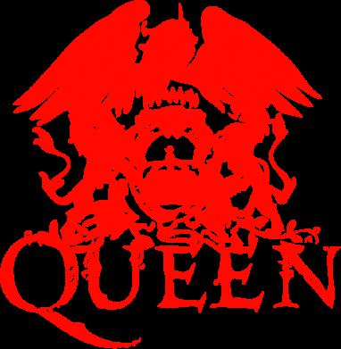 Купити Фартуx Queen