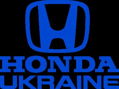 Купити Футболка Поло Honda Ukraine