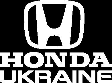 Купити Чоловічі шорти Honda Ukraine