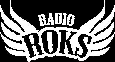 Купити Кепка Radio Roks