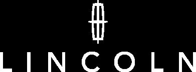 Купити Кепка Lincoln logo