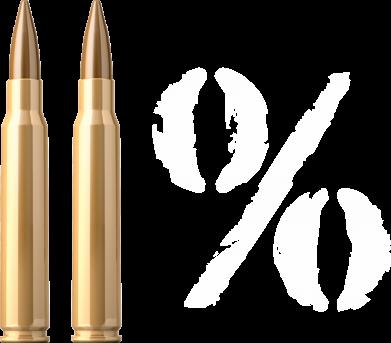 Купити Снепбек Одинадцять відсотків