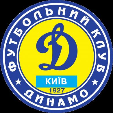 Купити Снепбек Динамо Київ