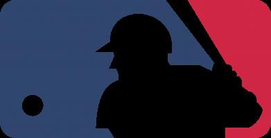 Купити Дитяча кепка MLB