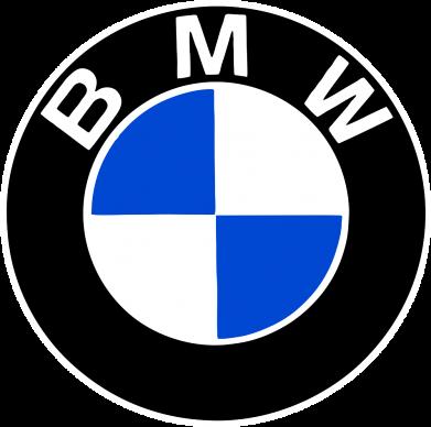 Купити Кепка-тракер BMW