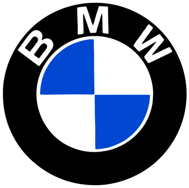 Купити Футболка BMW