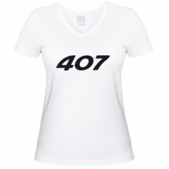 Жіночі футболки з v-подічбним вирізом Автомобілістам - купити в ... 1a26b87adebe7