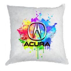Подушка Acura Art
