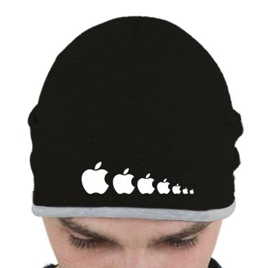 ����� Apple ��������