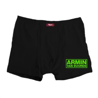 Чоловічі труси Armin