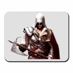 Коврик для мыши Assassin с топором