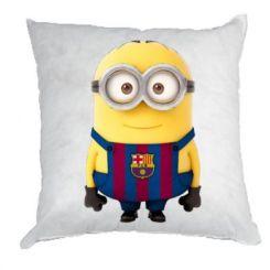 Подушка Barca